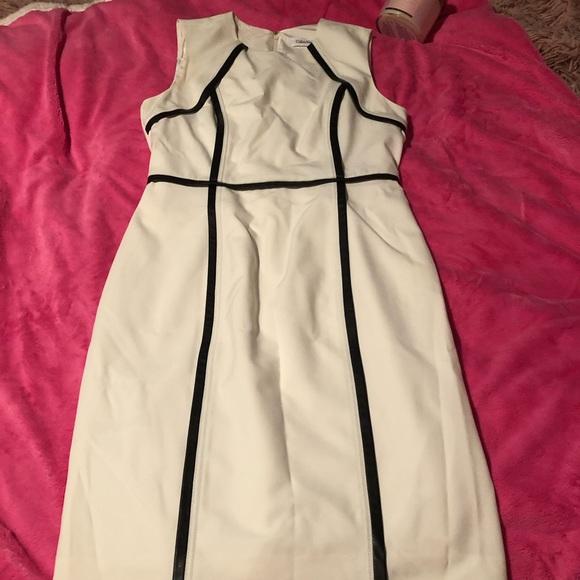 Calvin Klein Dresses & Skirts - Calvin Klein dress